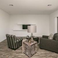 Breakers-Living Room