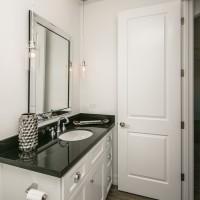 Breakers-Guest Bathroom